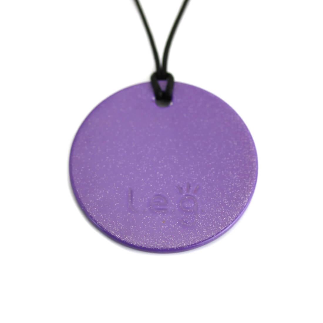 purple plates