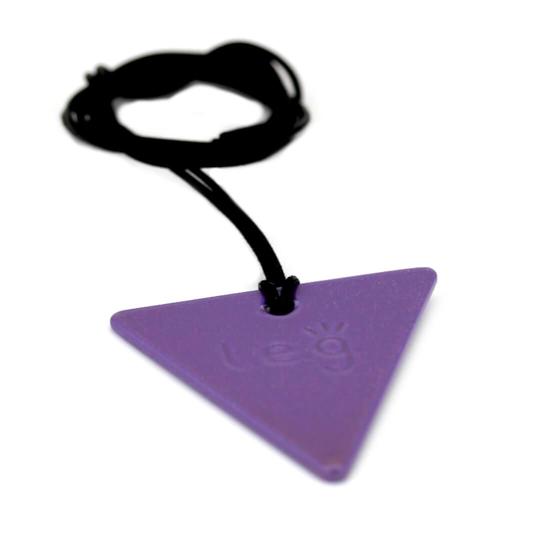 tesla purple plates